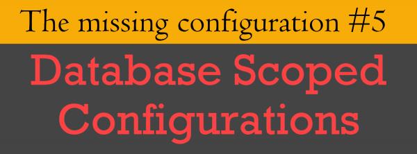 All Articles scopedconfiguration5-600x222