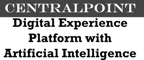 All Articles centralpoint-600x249
