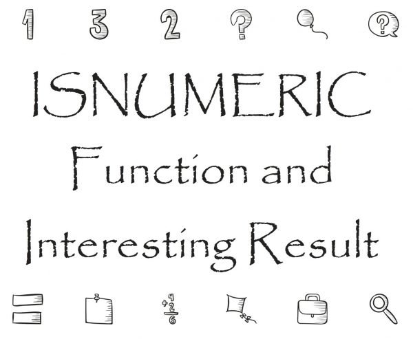 All Articles isnumericfunction-600x493