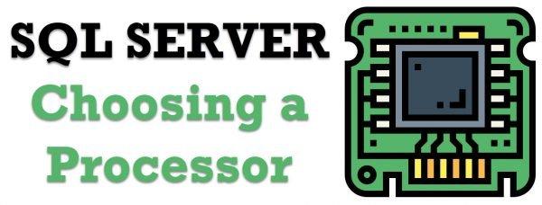 All Articles ChoosingProcessor-600x228
