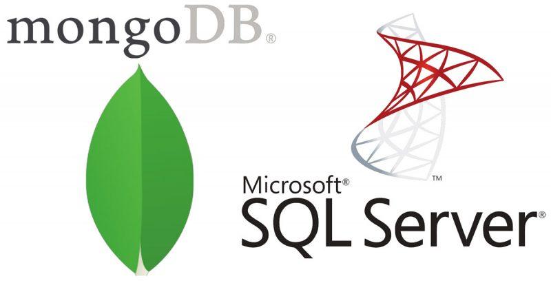SQL Terms vs MongoDB Terms mongodb-sqlserver-800x411