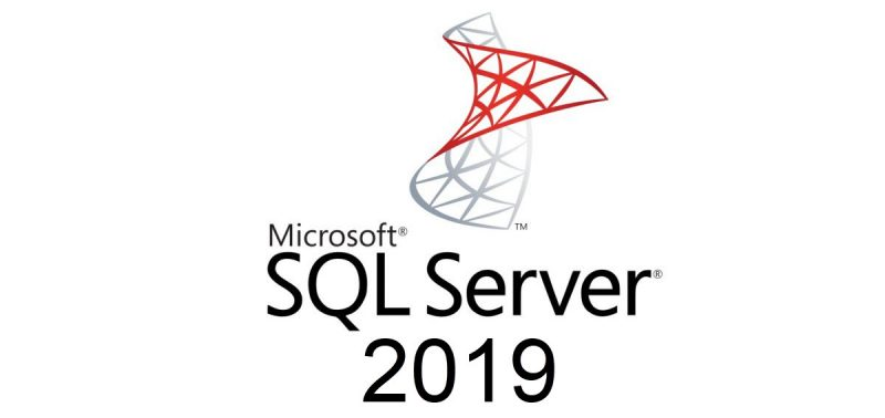 Where to Download SQL Server 2019 for FREE? - Interview Question of the Week #276 2019-800x378