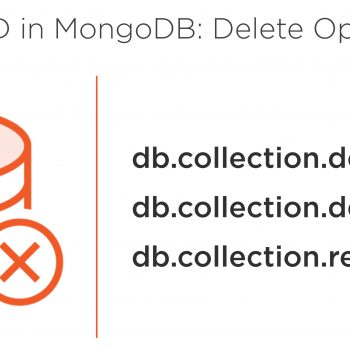 Deleting Objects