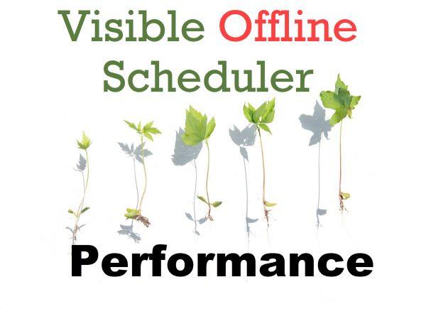 All Articles VisibleOffline-600x435