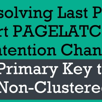 non-clustered-primary-key0