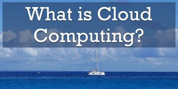 All Articles cloudcomputing-600x301
