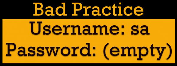 All Articles emptypassword-600x227