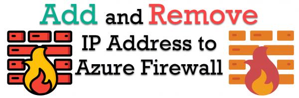 All Articles Azure-Firewall-600x197