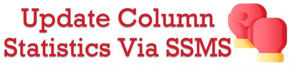 All Articles ColumnStatistics-600x134
