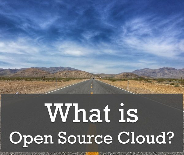 All Articles opensourcecloud-600x507
