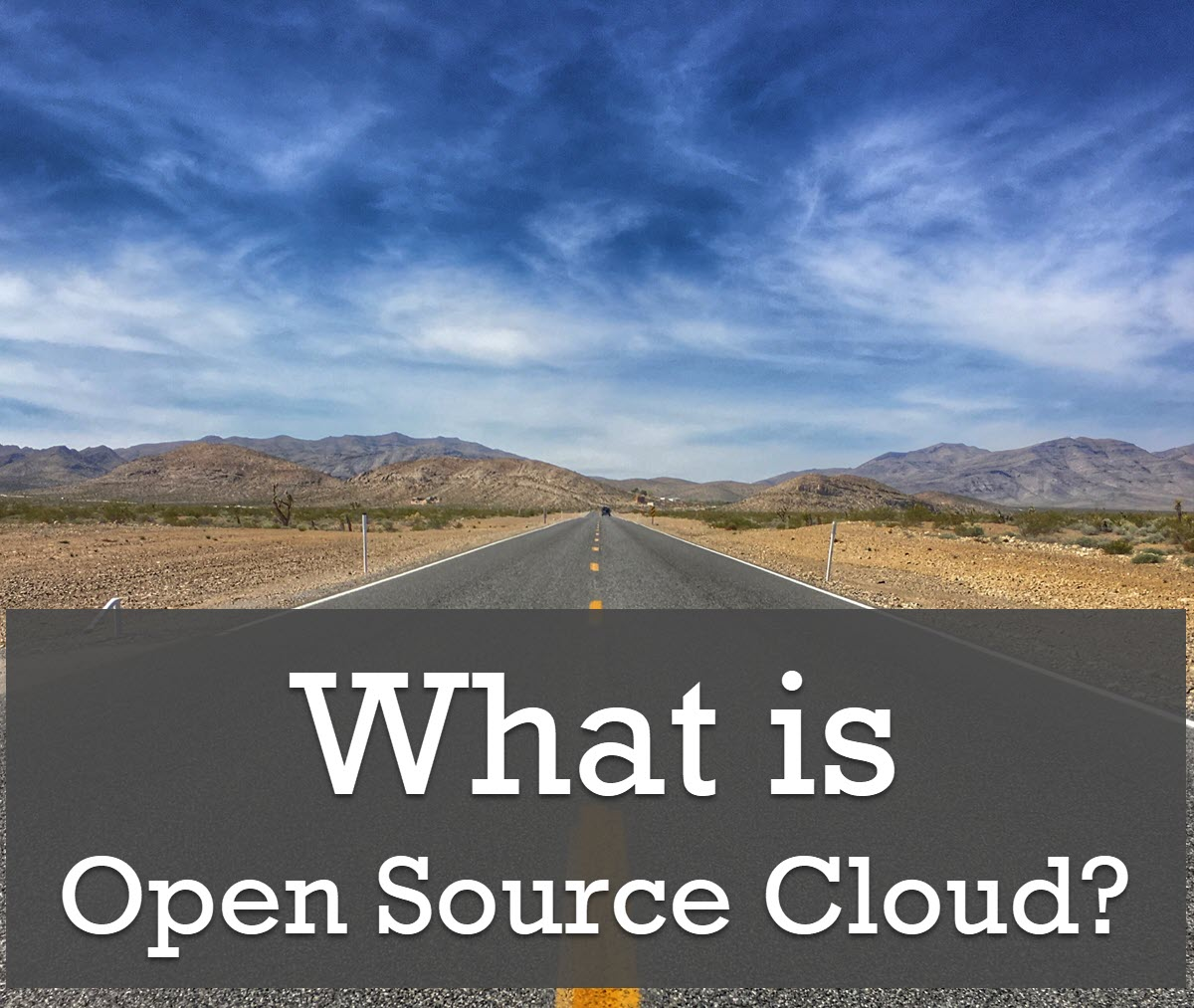 Source Cloud