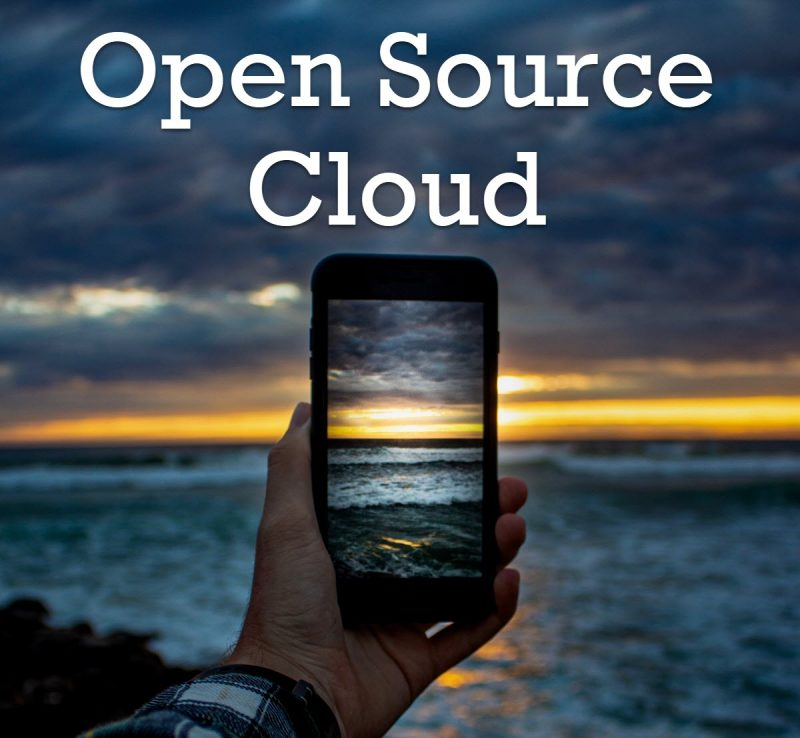 Open Source Cloud - Final Post opensourcecloud0-800x738