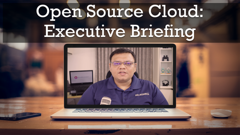 Pluralsight Course - Open Source Cloud: Executive Briefing open-source-cloud-executive-briefing-v1-800x450