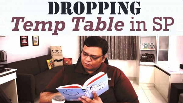 All Articles 124-TempTableDrop-part-YT-600x338