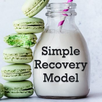 Simple Recovery