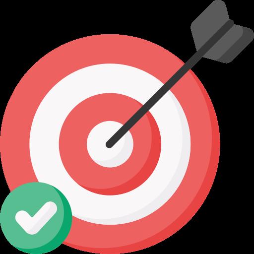 Comprehensive Database Performance Health Check target