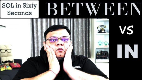 All Articles 127-BetweenIN-600x338