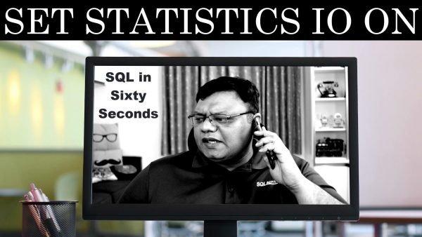 All Articles 128-SetSTatisticsIO-YT-600x338