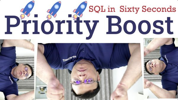 All Articles 131-PriorityBoost-yt-600x338