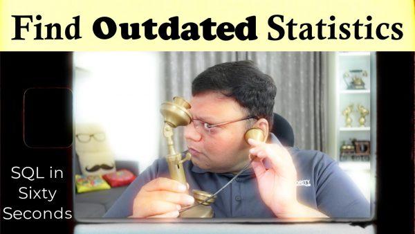 All Articles 137-Statistics-yt-600x338