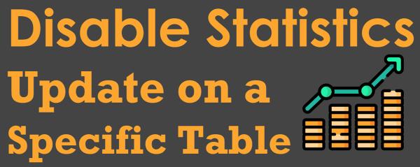All Articles disable-statistics-600x239