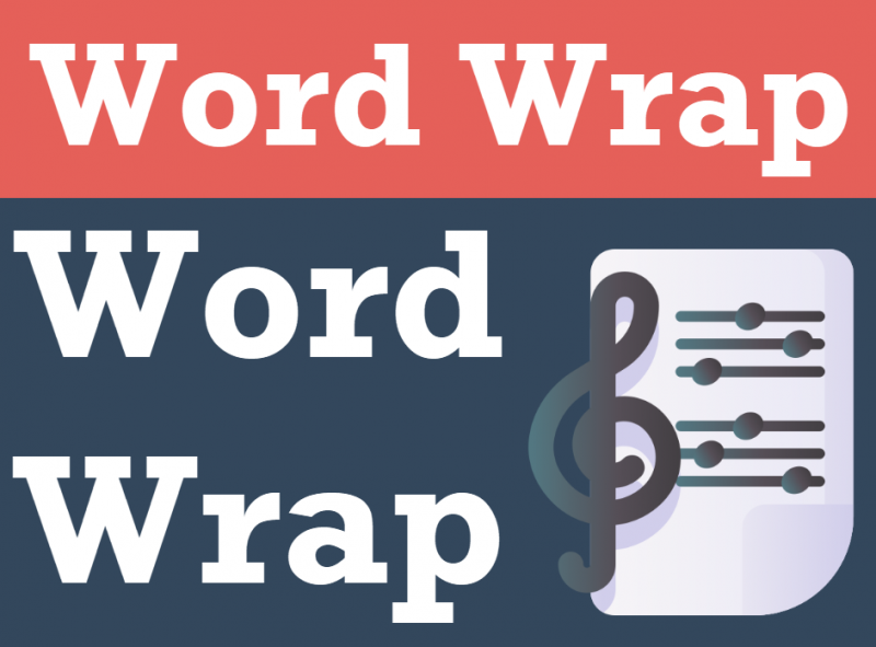 SQL SERVER Management Studio - Word Wrap wordwrap-800x591
