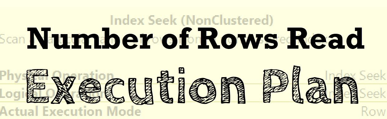 Rows Read