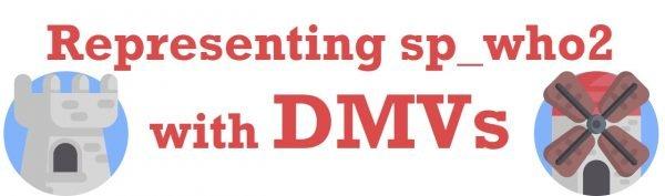 All Articles dmvs-600x177