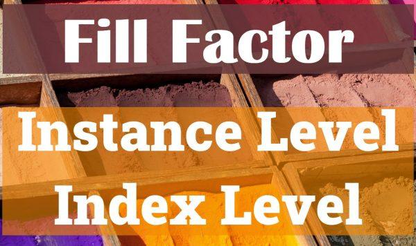 All Articles fillfactor-600x356