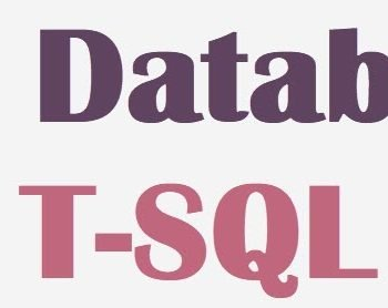 withtsql