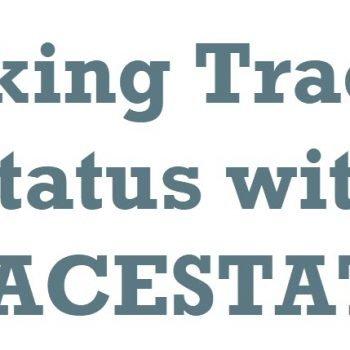 TRACESTATUS