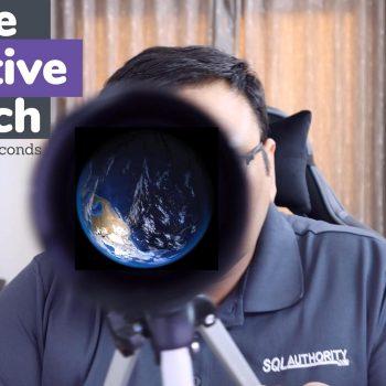 Case-Sensitive Search