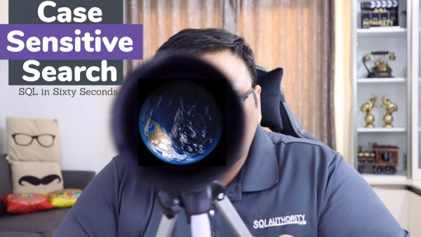 All Articles 158-CaseSensitiveSearch-yt-600x338