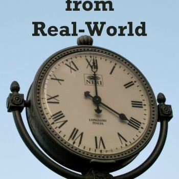 Real-World