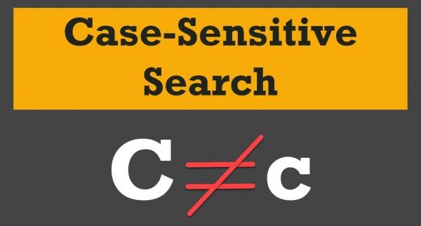 All Articles case-sensitive-600x322