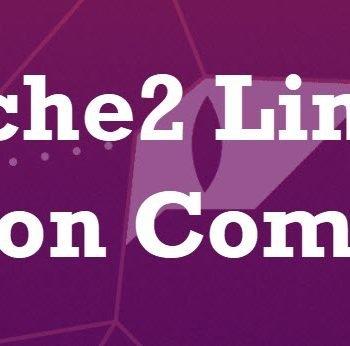 apache2 linux