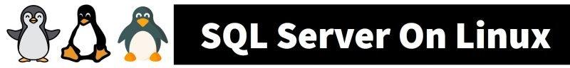 SQL SERVER on Linux - Commands blogimage-800x96