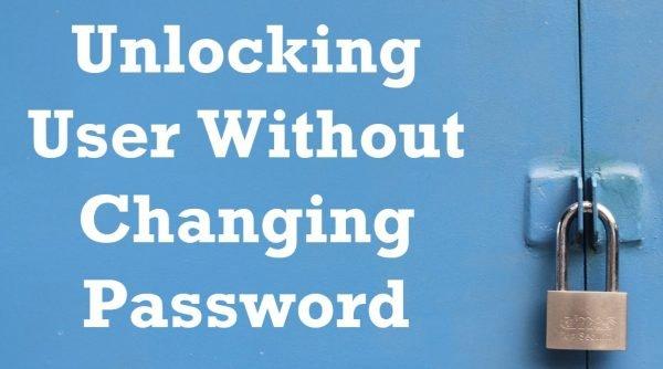 All Articles ChangingPassword-600x334