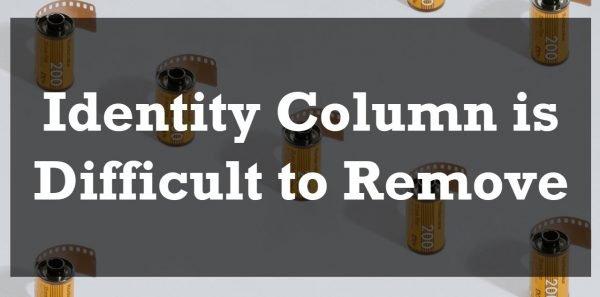 All Articles IDcol-600x297