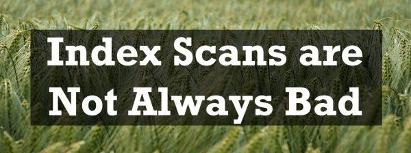All Articles indexscan-600x224