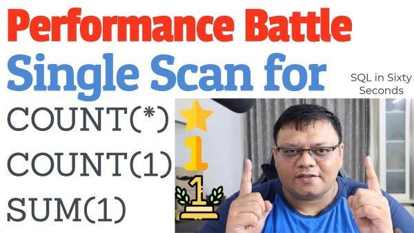 All Articles 178-3OP1Scan-yt-600x338