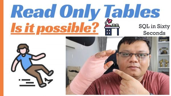 All Articles 179-ReadonlyTable-YT-600x338
