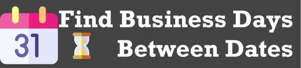 All Articles BusinessDays1-600x136