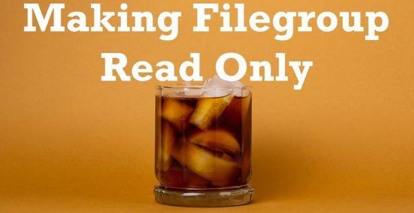 All Articles fileg-600x309