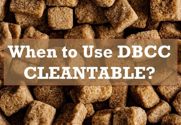All Articles DBCCCLEANTABLE-600x415