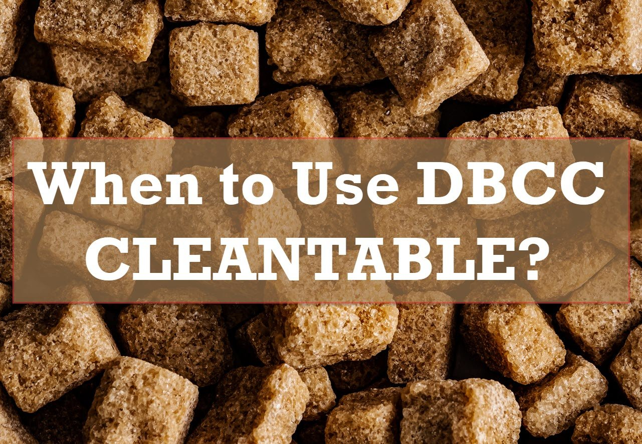 DBCC CLEANTABLE