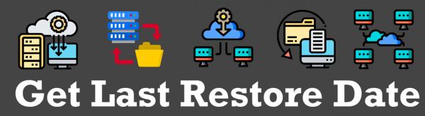 All Articles RestoreDate-600x165